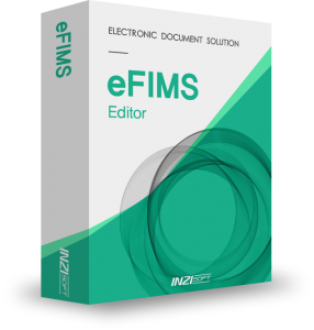 package_eFIMS Editor