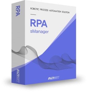 package_RPA sManager